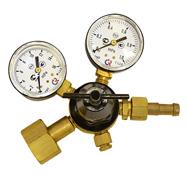 Газовые регуляторы