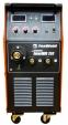Аппарат полуавтоматической сварки Foxweld INVERMIG 253 2
