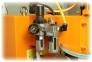 Аппарат контактной сварки Foxweld MT-25 2