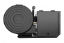Аппарат полуавтоматической сварки Профи MIG-350 7