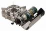 Плита газовая 1-конфорочная LOTOS PREMIUM TR-300 0