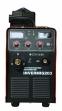 Аппарат полуавтоматической сварки Foxweld INVERMIG 203 0