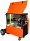 Аппарат полуавтоматической сварки Foxweld INVERMIG 253 0