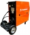Аппарат полуавтоматической сварки Foxweld INVERMIG 253 3