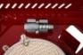 Плита газовая 1-конфорочная