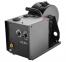 Аппарат полуавтоматической сварки Профи MIG-350 4