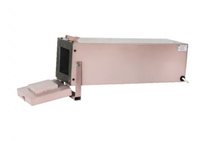 Термопенал для электродов ТП-10/150
