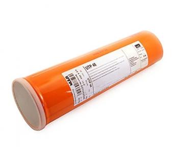 Электроды сварочные BÖHLER UTP 48 ø 3,2 мм для алюминия