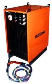 Аппарат воздушно-плазменной резки УВПР-2001
