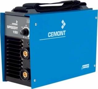Аппарат дуговой сварки Cemont Speedy 150