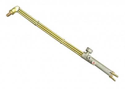 Резак НОРД 800 мм, пропановый вентильный