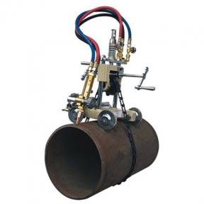 Машина сварочная ручная CG2-11G для резки труб
