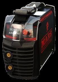 Аппарат дуговой сварки MARS PROFESSIONAL ARC-230