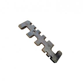 Ключ комбинированный 5,5; 7; 9; 10; 12; 14; 17; 19; 24