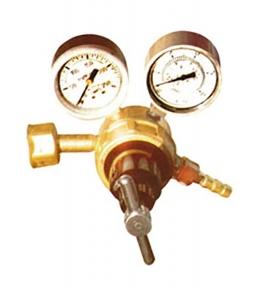 Регулятор азотный А-30-2