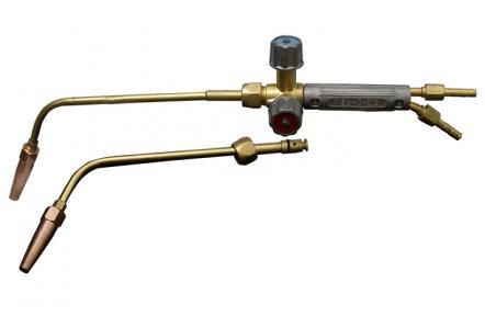 Горелка Г3У-3 пропановая