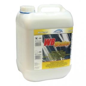 Жидкость против залипания брызг MOST (10 л)