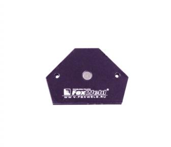 Угольник магнитый FIX-3 Pro