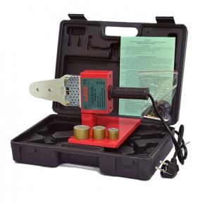 Аппарат для сварки пластиковых труб LAVA 32Р