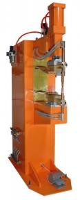 Аппарат контактной сварки Foxweld MT-125