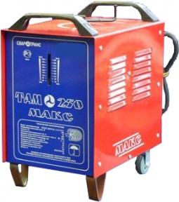 Сварочный трансформатор ТДМ-250