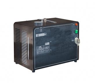 Блок охлаждения (для MIG/MAG/TIG) G.R.A. 2500