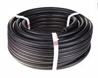 Рукав газовый Ø12,0 мм (кислород, ацетилен, пропан) черный