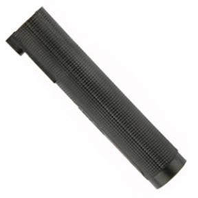 Ручки для ЭД-50, ЭД-60