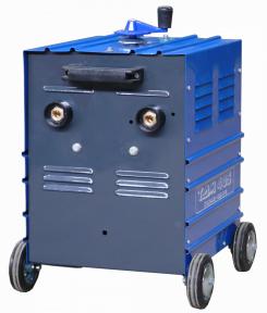 Сварочный трансформатор ТДМ-405