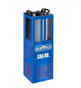 Блок охлаждения (для MIG/MAG/TIG) G.R.A. 90