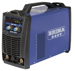 Аппарат дуговой сварки BRIMA BEST ARC-405