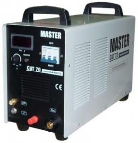 Аппарат воздушно-плазменной резки Мастер CUT-70