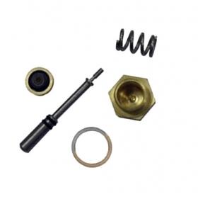 Ремкомплект клапана режущего кислорода к Р3-345