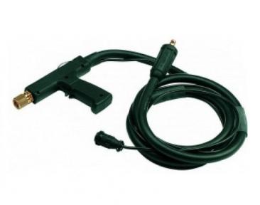 Клещи с кабелем для Telwin DIGITAL CAR SPOTTER 5500