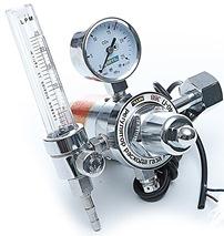 Регулятор универсальный MTL У30-АР40П-36 с подогревом