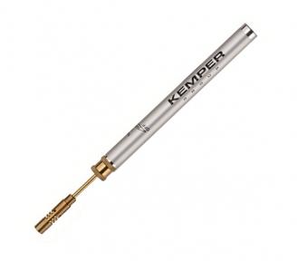 Лампа паяльная газовая KEMPER 10500 Micro