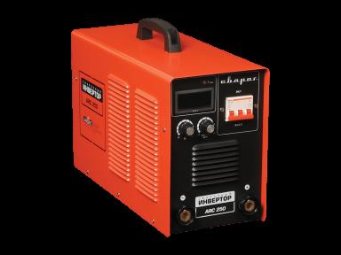 Аппарат дуговой сварки СВАРОГ ARC 250 (R06)