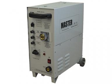 Аппарат полуавтоматической сварки ПДГ-210.1 Мастер