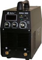 Аппарат дуговой сварки Профи MMA 300