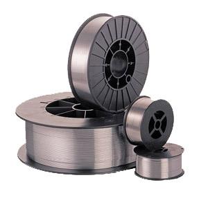 Кассета с алюминиевой проволокой ER-4043 Ø 1,0 мм