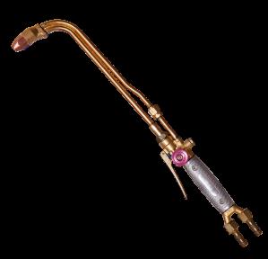 Резак Р3П-22-Р