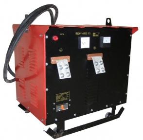 Выпрямитель сварочный ВДМ-1600С