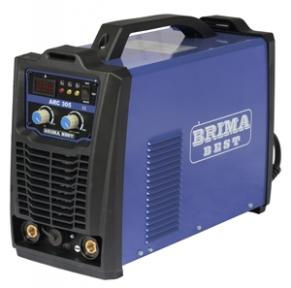 Аппарат дуговой сварки BRIMA BEST ARC-305