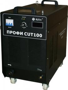 Аппарат воздушно-плазменной резки Профи CUT-100