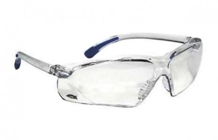 Очки защитные MOST 516, прозрачные (7735916110)