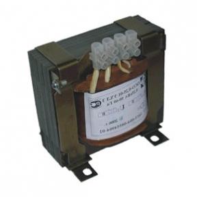 Трансформатор понижающий ОСО-0,25