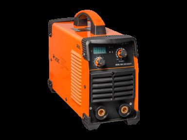 Аппарат дуговой сварки СВАРОГ REAL ARC 250 (Z227)