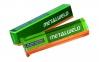 Электроды сварочные INOX 308L для нержавеющей стали, пачка 1,4 кг