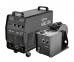 Аппарат полуавтоматической сварки Профи MIG-350