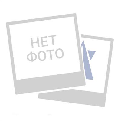 Аппарат полуавтоматической сварки Kvazarrus MIG 200